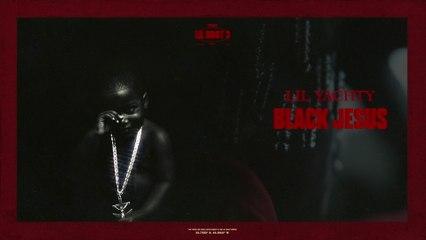 Lil Yachty - Black Jesus