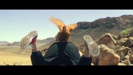 Honey Boy Film - Shia Labeouf