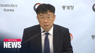 S. Korea's industrial output plunges 2.5% m/m in April, manufacturing down 6%