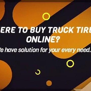 Buy cheap Bridgestone All-season Tires online