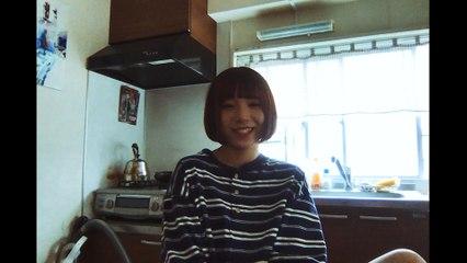 PEDRO - Seikatsu Kakumei