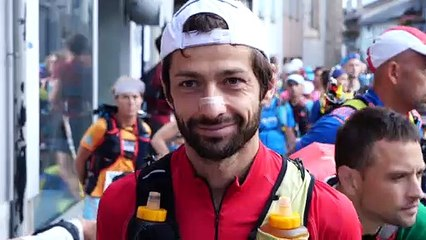ANNONCE ANNULATION UTMB® MONT-BLANC