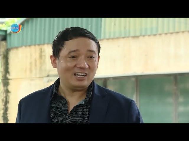 Phim Hài Mới Mang Gà Đi Hỏi Vợ Phim Hài Chiến Thắng Hay Nhất - Cười Vỡ Bụng | Godialy.com