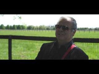 Haxhi Dauti   Vendi im  Official Video 4K