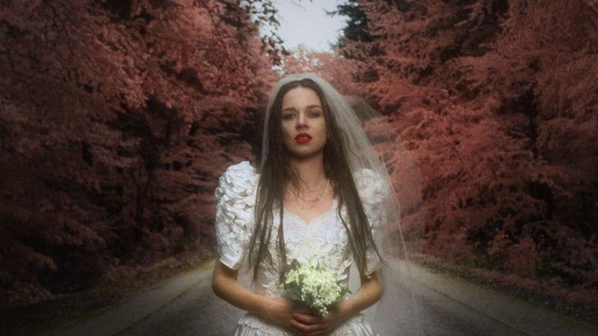Kasia Lins - Moja Wina