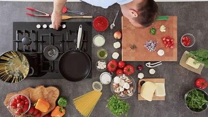 Diese 5 Fehler kann jeder beim Kochen vermeiden