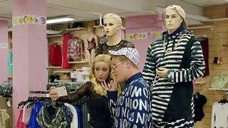 Search Party - le teaser de la saison 3 sur HBO Max