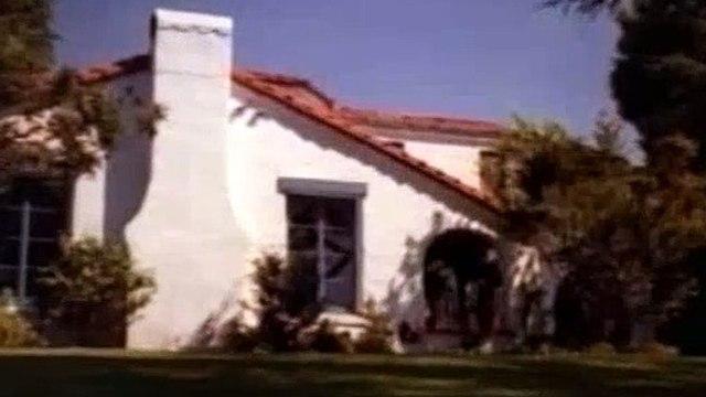 Beverly Hills 90210 Season 7 Episode 17 Face-Off