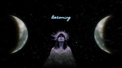 Imelda May - Becoming
