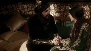Dirilis Ertugrul- Season 1 Episode  18 Full HD - Urdu_Hindi -Haqeeqat ki Dunya