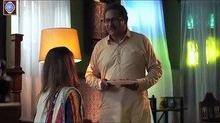 Mann-e-Ilteja [Teaser 3] ARY Digital Drama