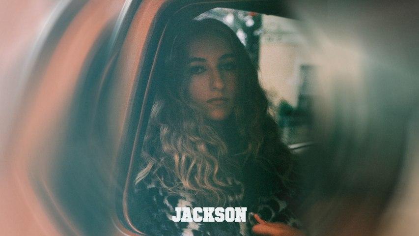 Lily Papas - Jackson