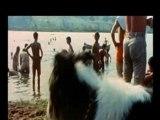 Carlos Santana - Soul Sacrifice (Live in Woodstock)