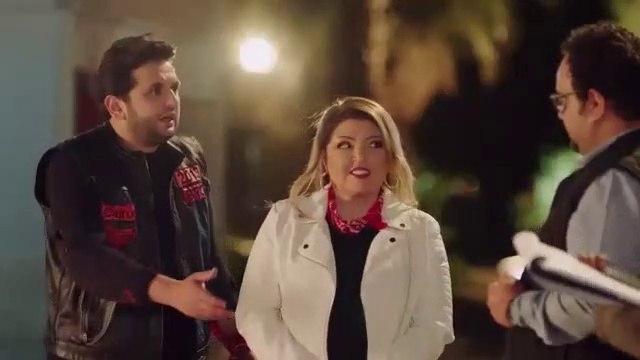 مسلسل عمر ودياب الحلقة 28 الثامنة والعشرون