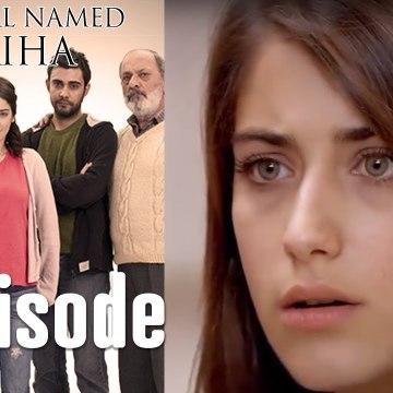 The Girl Named Feriha - 30 Episode