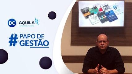#PapoDeGestão -  Um panorama sobre a avaliação do uso de recursos de bancos nas empresas