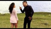 BANDA LOS COSTEÑOS - CORAZÓN NECIO - (Video Oficial FHD)