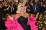 Lady Gaga y Ariana Grande unen fuerzas en 'Rain On Me'