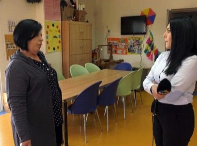 Βίντεο από τους δασκάλους του Συλλόγου ΑΜΕΑ της Θήβας