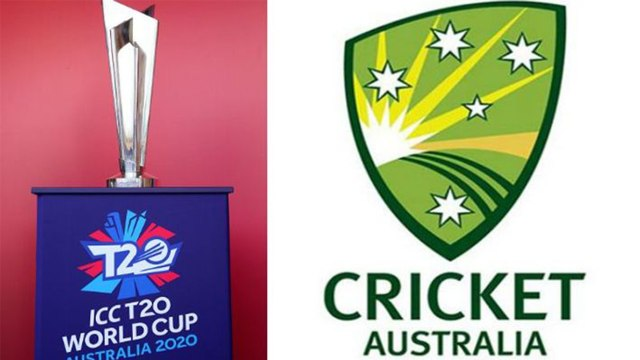 T20 world Cup 2020 likely to be Postponed