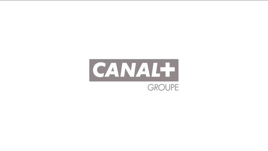 CANAL+ en 2019