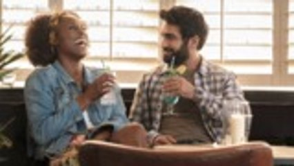 Now Screening: 'The Lovebirds,' 'Uncut Gems' & 'Homecoming'   THR News