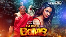 Kartik Bhool Bhulaiyaa 2 VS Akshay Laxmmi Bomb Which movie are you most excited to see