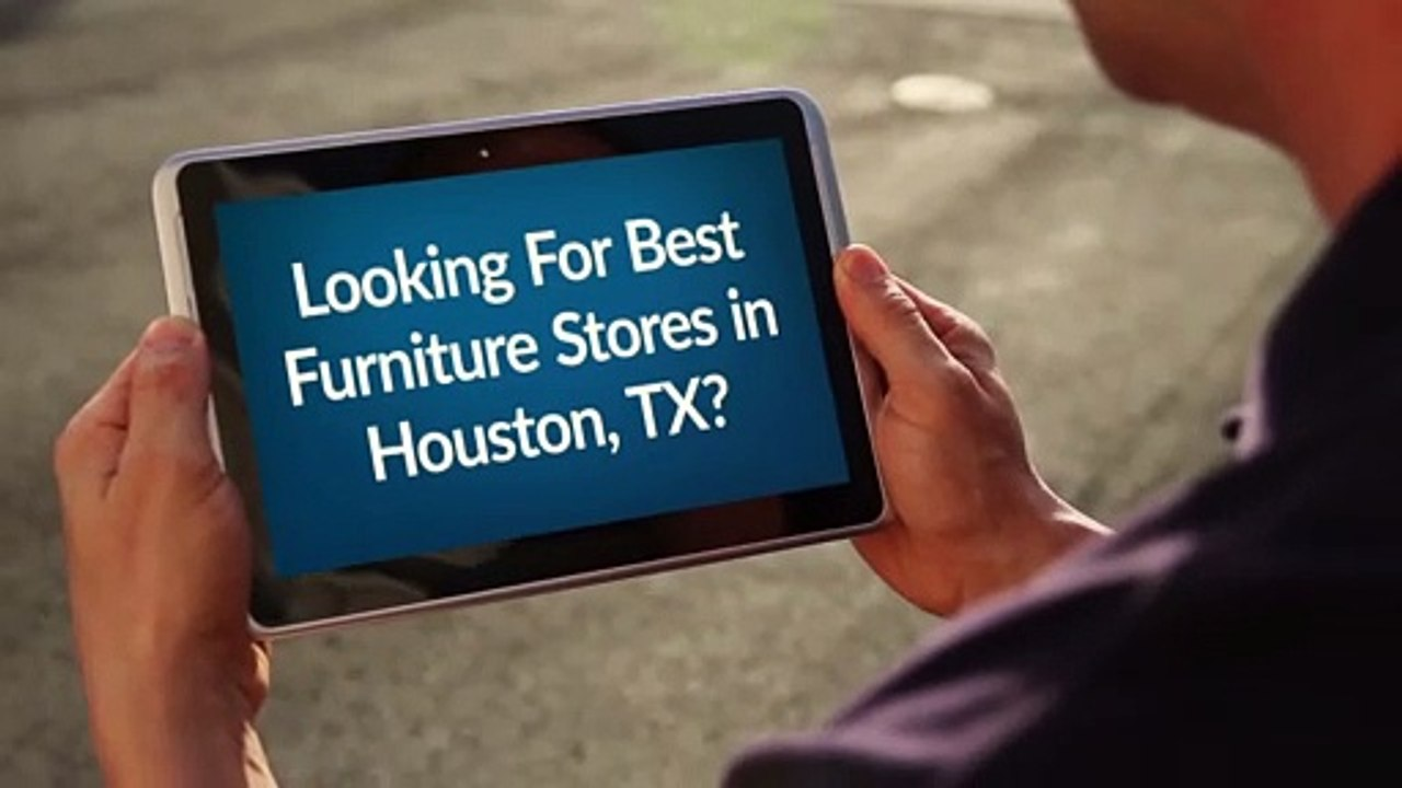 Furniture S In Houston Tx
