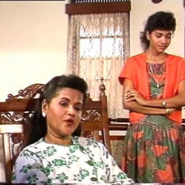 Rathu Rosa - Episode 09 | Sinhala Teledrama