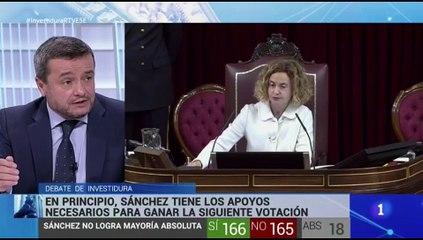 El Quilombo / Programa completo del 22 de mayo de 2020