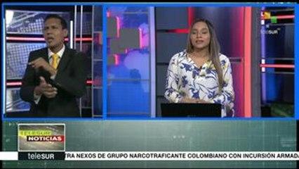 Colombia: Procuraduría General abre indagación contra 13 militares