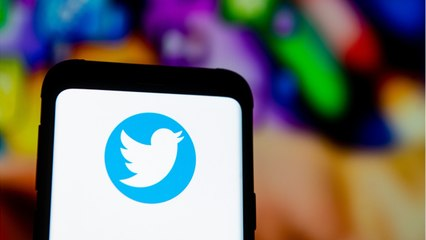 Twitter Testing Feature Limiting Replies