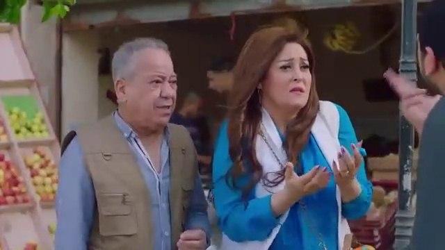 مسلسل عمر ودياب الحلقة 29