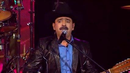 """Los tucanes de Tijuana """"Prueba Superada"""" y  La Chona  - Premios de la Radio"""