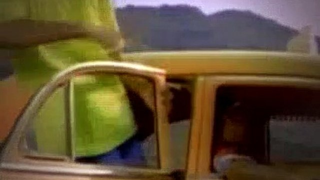 The Fresh Prince Of Bel-Air Season 2 Episode 18 - Ill Will