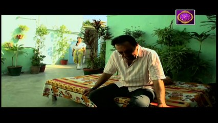 Tootay Huway Taray Episode 197 & 198   ARY Zindagi Drama