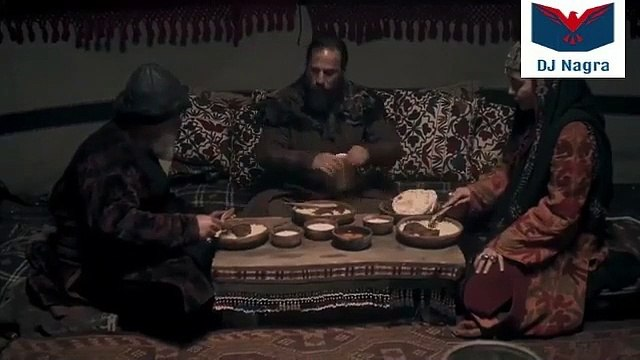 Ertugrul Ghazi Urdu | Episode 46 | Season 1 2020
