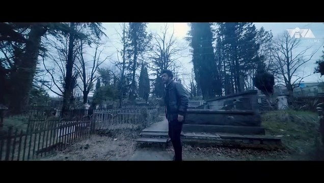 UNTRUE Teaser [Xian Lim and Cristine Reyes] - COMING SOON