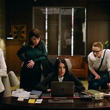 Последний министр 1 сезон 16 серия смотреть онлайн в хорошем качестве
