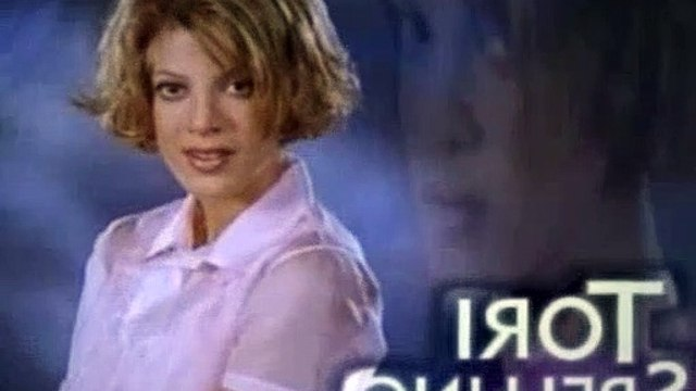 Beverly Hills 90210 S07E27 I Only Have Eyes For You