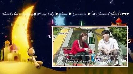 Con Gái Của Mẹ Tập 31 VTV3 thuyet minh tap 32 Phim Hàn Quốc phim con gai cua me tap 31