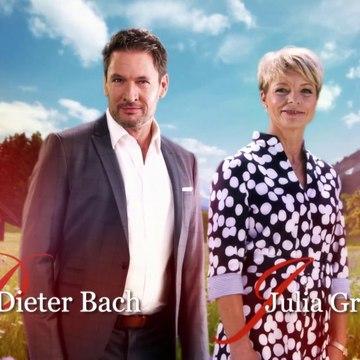 Sturm der Liebe - Vorspann Staffel 16 - Franzi & Tim (3)