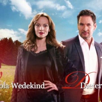 Sturm der Liebe - Vorspann Staffel 16 - Franzi & Tim (4)