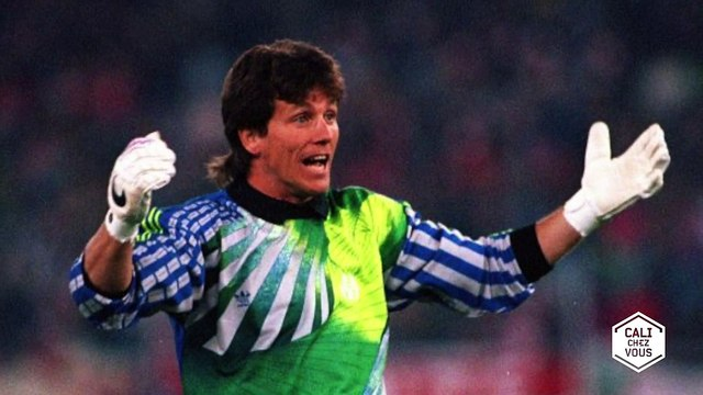 """Olmeta : """"J'aurais aimé jouer à Geoffroy-Guichard, j'ai toujours aimé les Verts"""""""