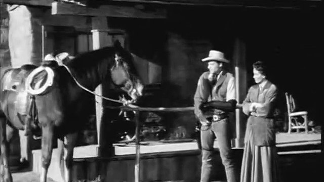Tate E4: The Mary Hardin Story_(Western,TV Series)