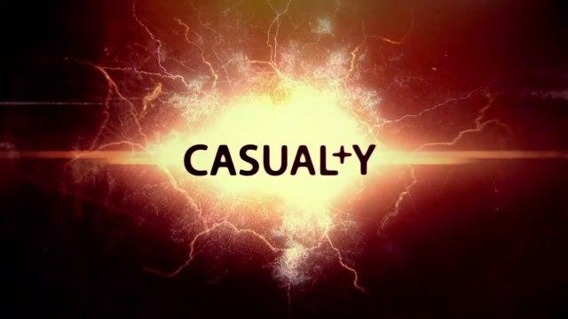 Casualty.S34E34