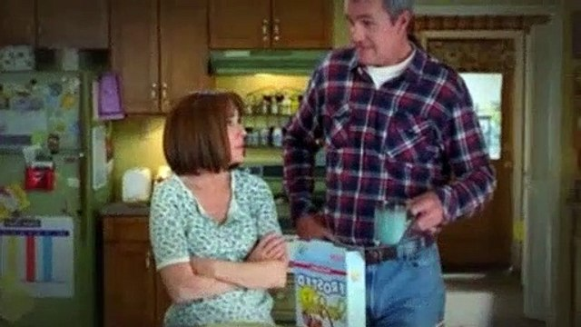 The Middle Season 4 Episode 5 The Hose