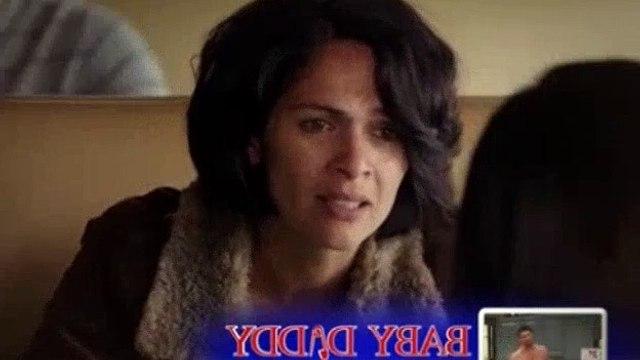 The Fosters Season 1 Episode 6 Saturday