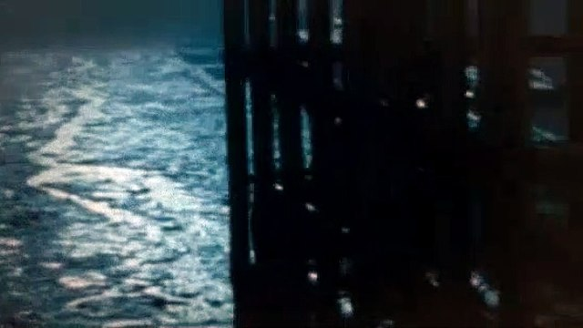 Merlin Season 2 Episode 9 The Lady Of The Lake