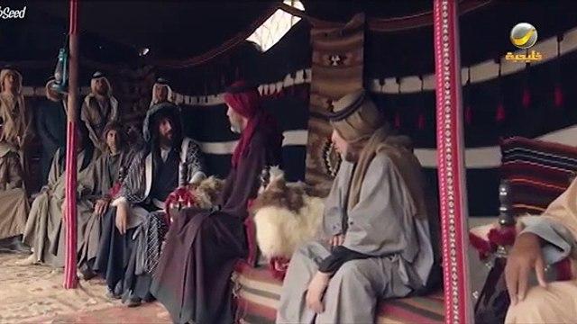 مسلسل حارس الجبل الحلقة 30 الثلاثون والاخيرة